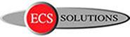 ECS Solutions